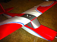Name: IMG_9614.jpg