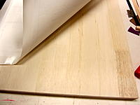 Name: IMG_0003_2.jpg