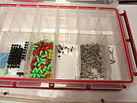Name: IMG_0007_2.jpg
