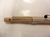 Name: IMG_0009_2.jpg