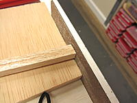 Name: IMG_0019_2.jpg