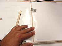 Name: IMG_0027_2.jpg