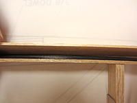 Name: IMG_0039_2.jpg