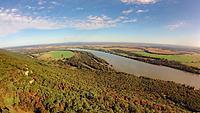 Name: ArkansasRiverPetit1-1280c.jpg Views: 18 Size: 789.6 KB Description: