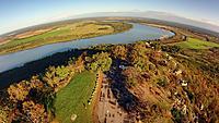 Name: ArkansasRiverPetit2-1280.jpg Views: 18 Size: 905.7 KB Description:
