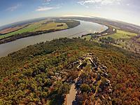 Name: ArkansasRiverPetit3-1280.jpg Views: 22 Size: 1.12 MB Description: