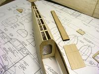 Name: KIfuse11.jpg