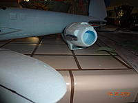 Name: DSC03373.jpg