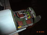 Name: DSC03391.jpg