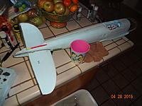 Name: DSC03398.jpg