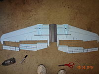 Name: DSC03419.jpg
