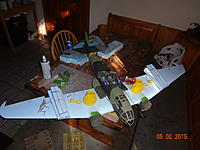 Name: DSC03426.jpg