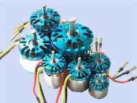 Name: Blue Motors Jumbo.jpg
