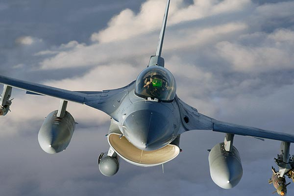 Name: f16b.jpg