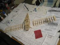Name: IMG_0875.jpg