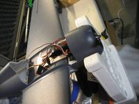 Name: IMG_1425.jpg
