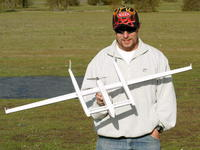 Name: DSC_1496.jpg