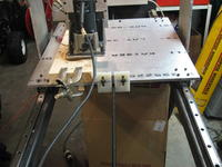 Name: CNC 051.jpg