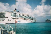 Name: 210632-R1-06-6_007.jpg