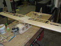 Name: IMG_1856.jpg