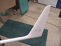 Name: PIC_0236.jpg