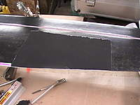 Name: PIC_0243.jpg