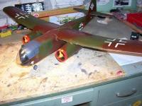Name: Arado_234_canopy_rebuild_2_4_comp.jpg