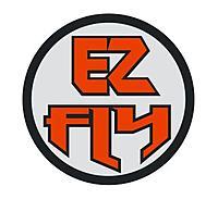 Name: logo ezfly.JPG Views: 7 Size: 24.1 KB Description: