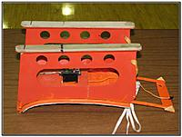 Name: IMG_1050.jpg