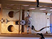 Name: 100_7720.jpg