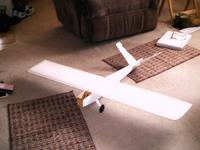 Name: PHTO0001.jpg