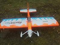 Name: Eratix 3D Balsa1.jpg
