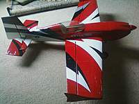 Name: Extra 300 3D Balsa.jpg