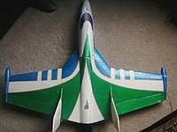 Name: Funjet.jpg