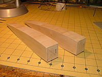 Name: dscf9288.jpg