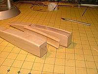 Name: dscf9289.jpg