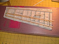 Name: dscf9501.jpg