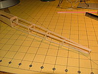 Name: dscf9502.jpg