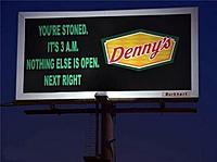 Name: dennys.jpg