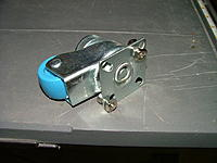 Name: DSCF2040.JPG