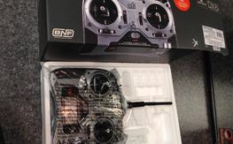 BRAND NEW DX6i Transmitter