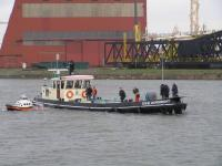 Name: oval tug 1.jpg