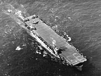 Name: USS_Makin_Island_(CVE-93)_underway_in_February_1945.jpg