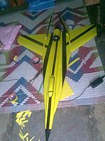 Name: 10557657_10201543726189897_7348229232188063865_o.jpg Views: 17 Size: 345.3 KB Description: bruce lee jet