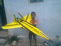 Name: 10507101_10201546951790535_565187718078268738_o.jpg Views: 23 Size: 249.4 KB Description: bruce lee jet