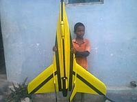 Name: 10550117_10201546951750534_6741195168267110746_o.jpg Views: 21 Size: 245.5 KB Description: bruce lee jet x fighter