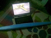 Name: 10525363_10201541973466080_420800055551957984_o.jpg Views: 14 Size: 405.6 KB Description: bruce lee jet