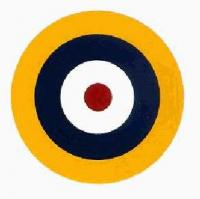 Name: raf_roundel1ezone.jpg