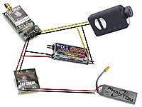 Name: wiring scheme.jpg Views: 3 Size: 228.3 KB Description: