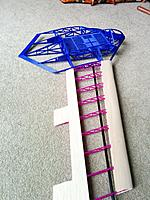 Name: IMG_20140623_173416.jpg